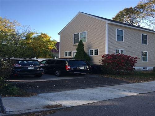 Photo of 51 Whitney Street, Nashua, NH 03064 (MLS # 4834852)