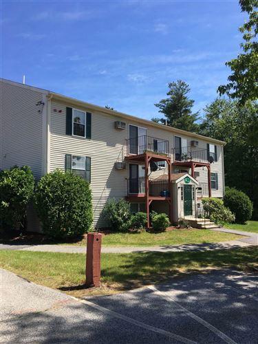 Photo of 302 White Cedar Boulevard, Portsmouth, NH 03801 (MLS # 4820853)
