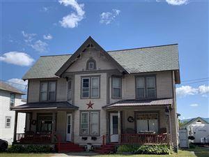 Photo of 139 N Main Street, Fair Haven, VT 05743 (MLS # 4777854)