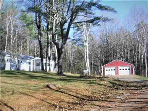Photo of 232 Route 10 Highway, Piermont, NH 03779 (MLS # 4784854)