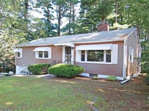 Photo of 145 Sherburne Road, Portsmouth, NH 03801 (MLS # 4773855)