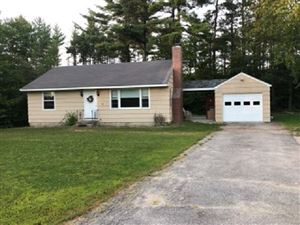 Photo of 810 Route 16 Highway, Ossipee, NH 03864 (MLS # 4747856)