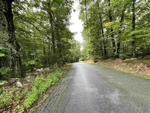 Photo of Reservation Road, Deerfield, NH 03037 (MLS # 4881856)