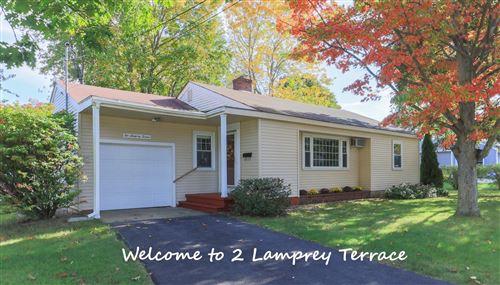 Photo of 2 Lamprey Terrace, Hampton, NH 03842 (MLS # 4886856)