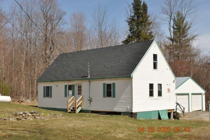 144 Quaker Path Road, Wilmot, NH 03287 - MLS#: 4788856