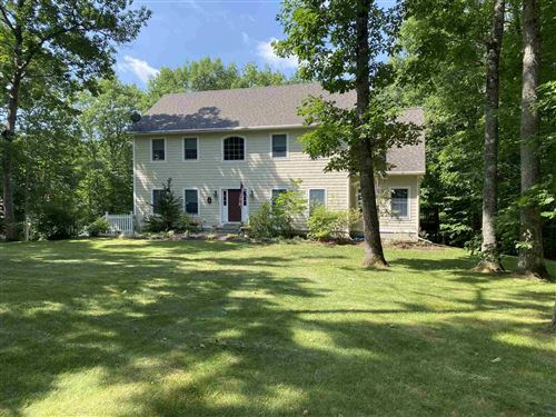 Photo of 18 Reservoir Heights, Plymouth, NH 03264 (MLS # 4819858)