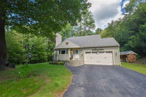 Photo of 34 Forest Drive, Belmont, NH 03220 (MLS # 4790859)