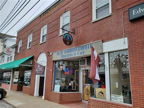 Photo of 444 Lafayette Road #4, Hampton, NH 03842 (MLS # 4885859)