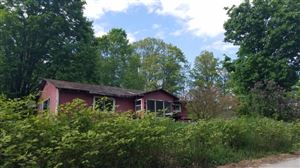 Photo of 439 Cold Pond Road, Unity, NH 03603 (MLS # 4739860)