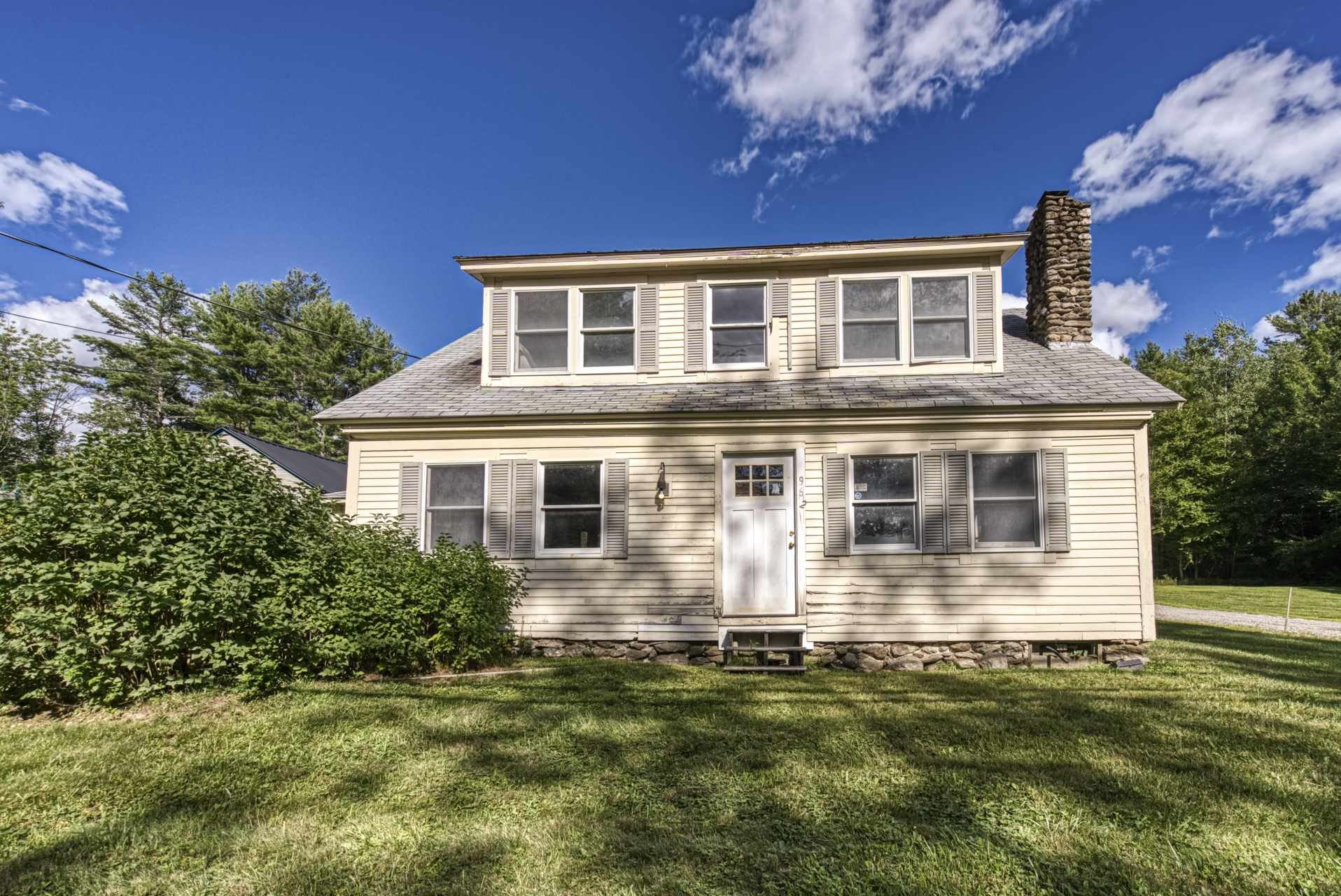 962 Route 11, Sunapee, NH 03782 - MLS#: 4820860