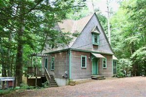 Photo of 14 Oak Ridge Road, Nottingham, NH 03290 (MLS # 4765861)