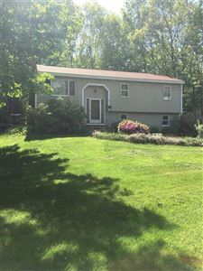 Photo of 29 Rogers Road, Fremont, NH 03044 (MLS # 4755862)