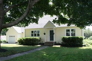 Photo of 155 Woodlawn Circle, Portsmouth, NH 03801 (MLS # 4766862)