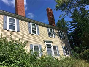 Photo of 100 Pleasant Street, Epping, NH 03042 (MLS # 4719863)