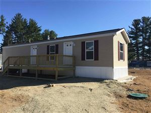 Photo of 2 Wolf Lane, Somersworth, NH 03878 (MLS # 4730863)