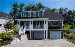 Photo of 18 Daybreak Drive, Newmarket, NH 03857 (MLS # 4735863)