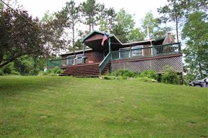 Photo of 2055 Oxbow Road, Pittsford, VT 05701 (MLS # 4761863)
