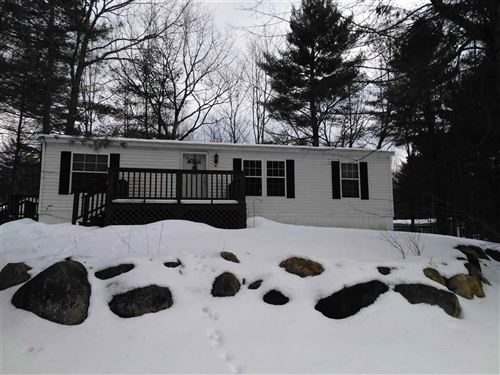 Photo of 47 Goldfinch Lane, Conway, NH 03813 (MLS # 4784863)