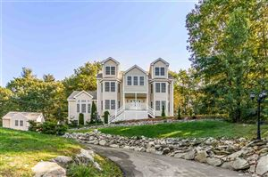 Photo of 5 Candlewood Road, Windham, NH 03087 (MLS # 4739864)