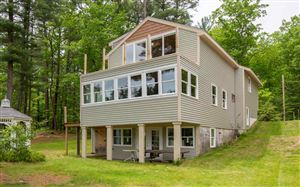 Photo of 124 W Shore Drive, Pelham, NH 03076 (MLS # 4740864)