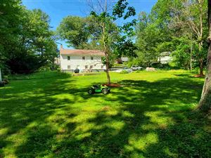 Photo of 64 Armory Road, Milford, NH 03055 (MLS # 4751864)
