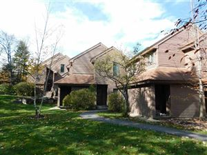 Photo of 29 Forest Rim Way #K2, Waterville Valley, NH 03215 (MLS # 4755864)