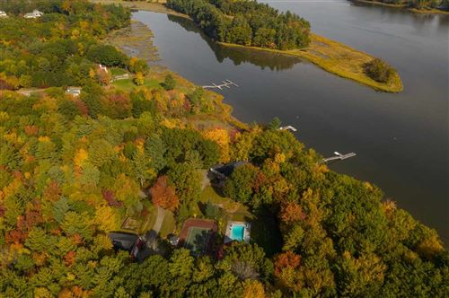 Photo of 6 CULLEN BAY Road, Dover, NH 03820 (MLS # 4782864)