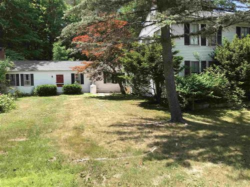 Photo of 637 Route 114, Sutton, NH 03260 (MLS # 4791864)