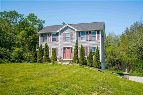 Photo of 148 Island Pond Road, Derry, NH 03038 (MLS # 4807864)