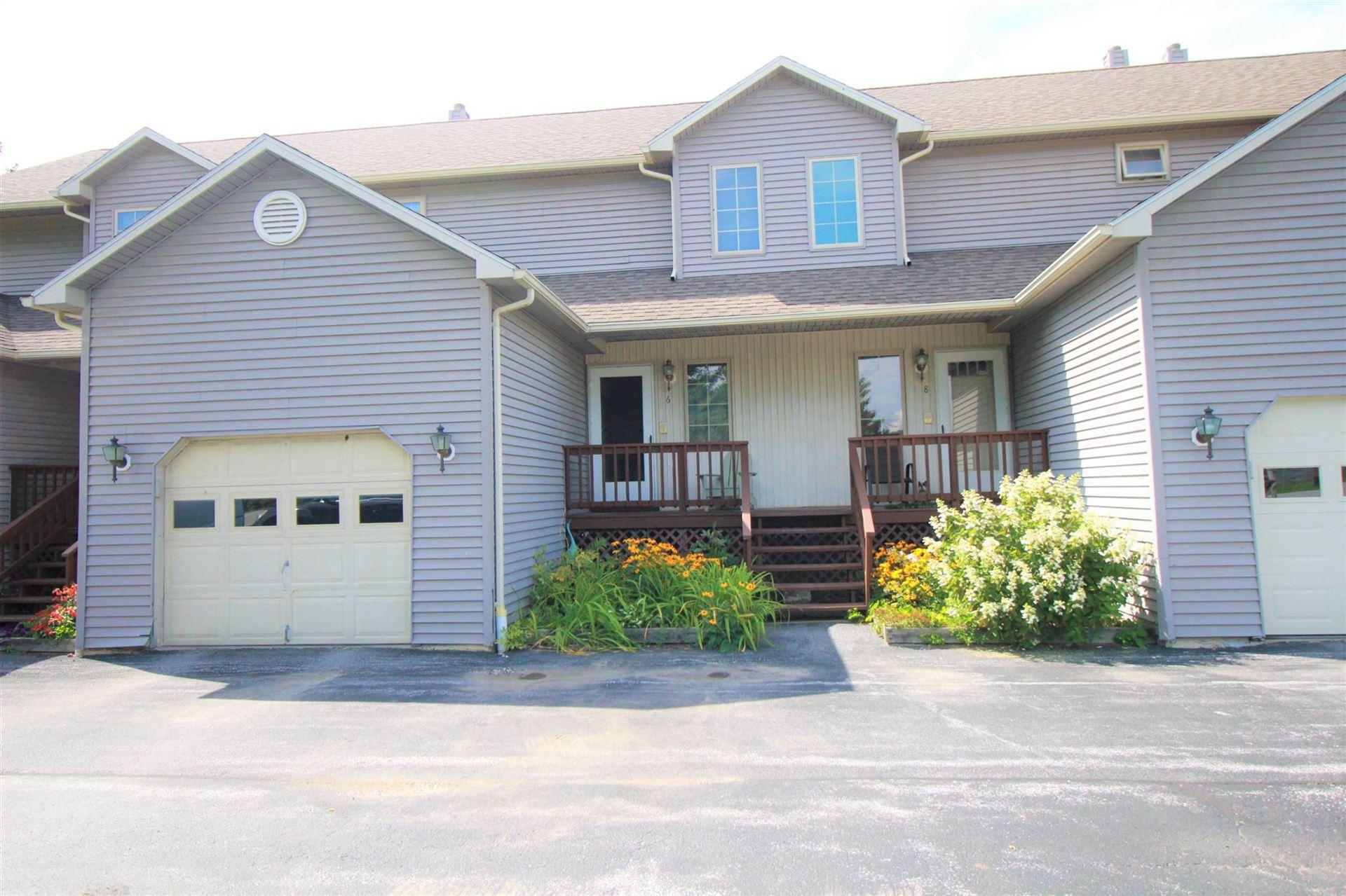 6 Green Mountain Drive, Saint Albans, VT 05478 - MLS#: 4822864