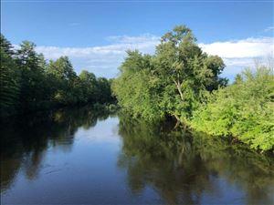 Photo of 000 Penacook Road, Hopkinton, NH 03229 (MLS # 4642865)