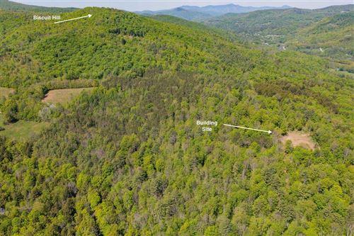 Photo of 00 Biscuit Hill, Woodstock, VT 05091 (MLS # 4868865)