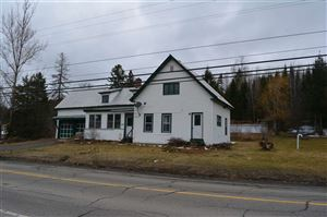 Photo of 467 Route 26, Colebrook, NH 03576 (MLS # 4745866)
