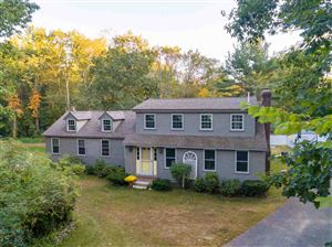Photo of 80 Stratham Heights Road, Stratham, NH 03885 (MLS # 4775866)