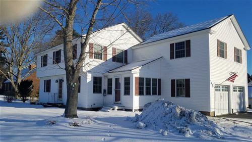 Photo of 232 Dover Point Road, Dover, NH 03820 (MLS # 4784866)