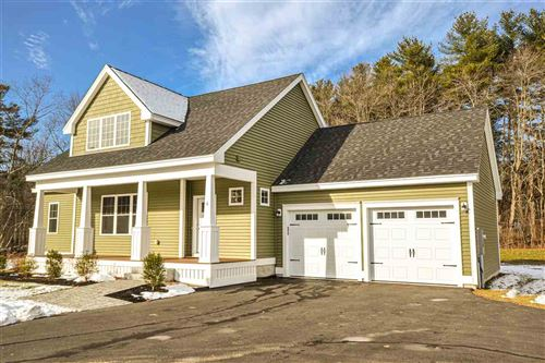 Photo of 6 Olive Meadow Lane, Dover, NH 03820 (MLS # 4787866)