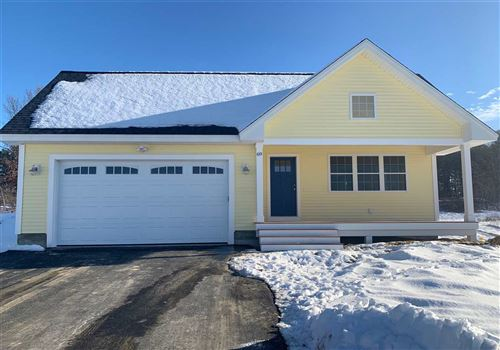 Photo of Lot 61 Sunningdale Drive #61, Somersworth, NH 03878 (MLS # 4726867)