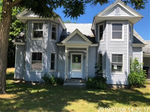 Photo of 20 Church Street, Tilton, NH 03276 (MLS # 4755867)