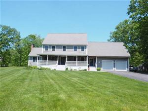 Photo of 163 Tolend Road, Dover, NH 03820 (MLS # 4757867)