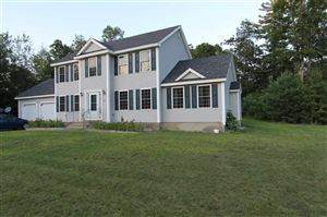 Photo of 25 Lampton Drive, Derry, NH 03038 (MLS # 4770867)