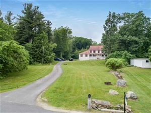Photo of 33 1/2 Beacon Hill Road, Derry, NH 03038 (MLS # 4759868)