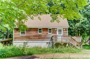 Photo of 93 Transvale Road, Conway, NH 03860 (MLS # 4764868)