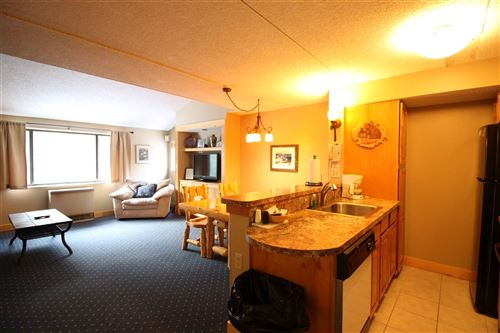 Photo of 23 Black Bear Road #325, Waterville Valley, NH 03215 (MLS # 4687869)