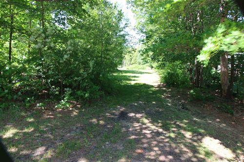 Photo of TBD Turkey Hill Road, Merrimack, NH 03054 (MLS # 4800869)