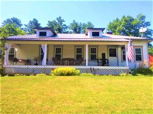 Photo of 129 Roller Coaster Road, Laconia, NH 03246 (MLS # 4765871)
