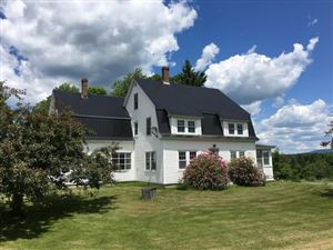 Photo of 18 Witherspoon Road, Ryegate, VT 05042 (MLS # 4781871)
