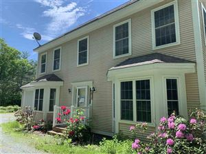 Photo of 26 Norris Road, Orford, NH 03777 (MLS # 4761872)