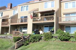 Photo of 50 Patch Pond Road #12, Ossipee, NH 03814 (MLS # 4767873)