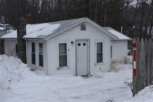 Photo of 4 Pearly Pond Way, Rindge, NH 03461 (MLS # 4787873)