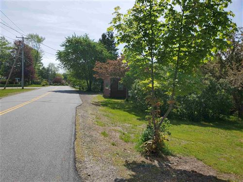 Photo of OFF LOVELL Road, Stratham, NH 03885 (MLS # 4837873)